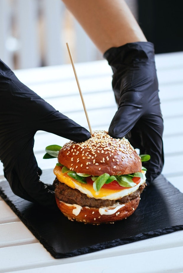 burger-prep-gloves.jpeg