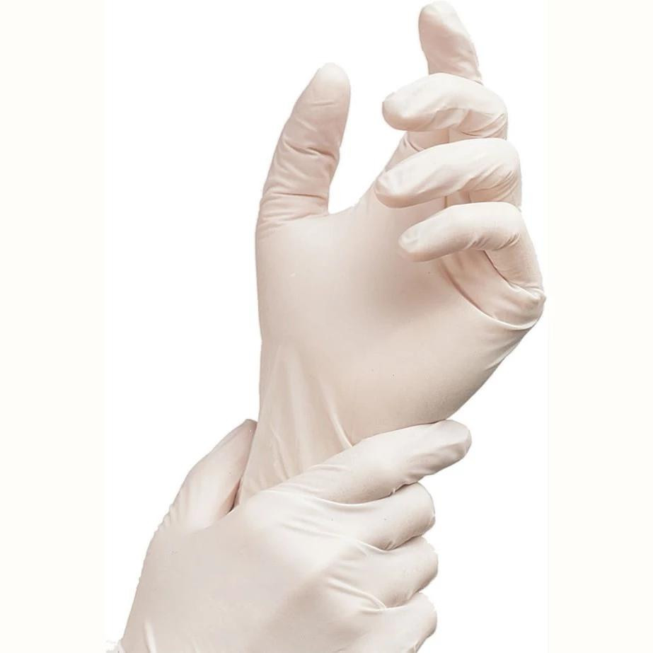 High-Quality-Disposable-Sterile-Latex-Ex