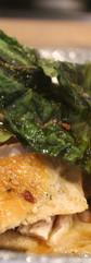 Spring Chicken.JPG