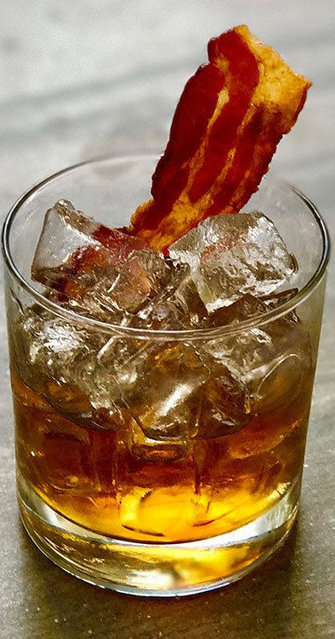 Bourbon Bacon Cocktail.jpg