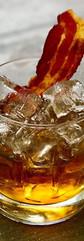 Bourbon Bacon Cocktail.jpg