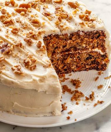 Small Carrot Cake 2 (1).jpg