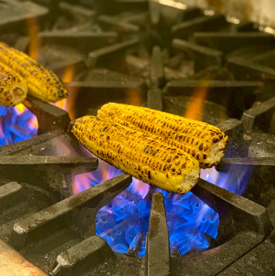 Roasting Corn.jpeg