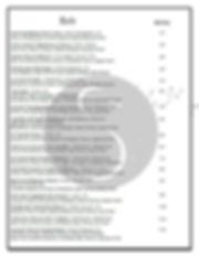 Wine List BOTTLES Page 2.jpg
