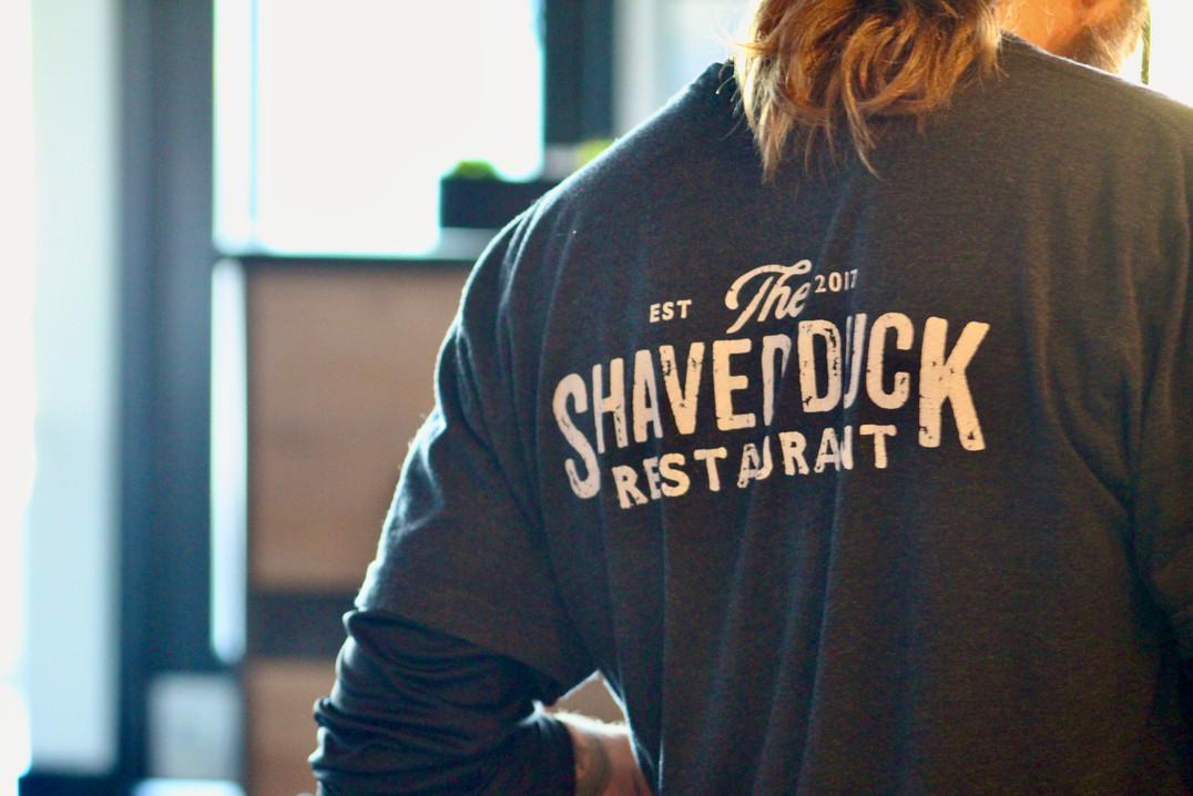 The Duck Shirt Logo.jpeg