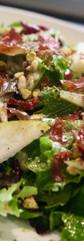 Spring Pear Salad.JPG