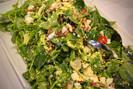 Spinach Arugula Salad.jpeg