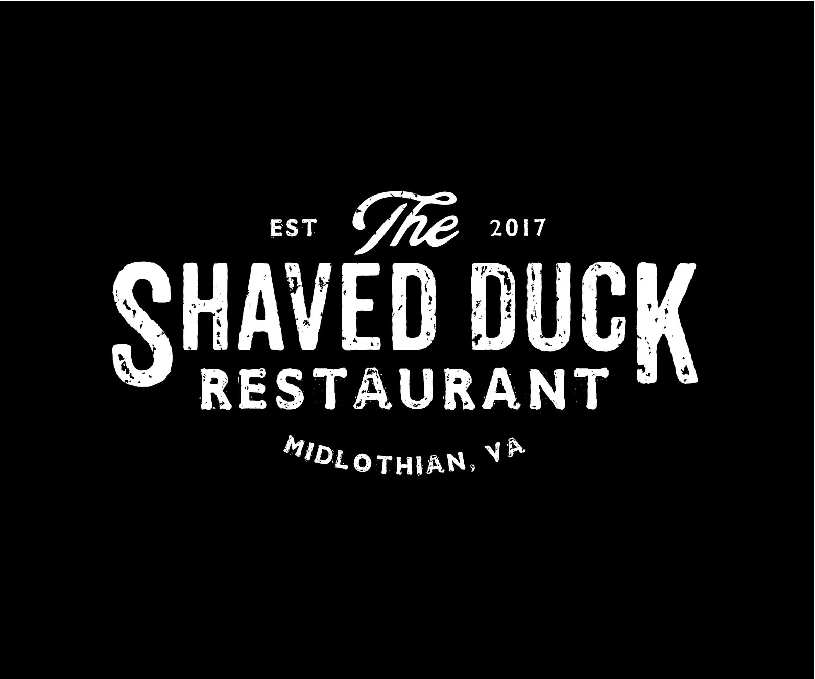 The Shaved Duck Restaurant Midlothian Va
