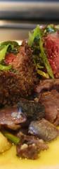 Summer Bistro Steak.jpeg