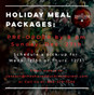 NY Holiday Meal Packages Social.jpg