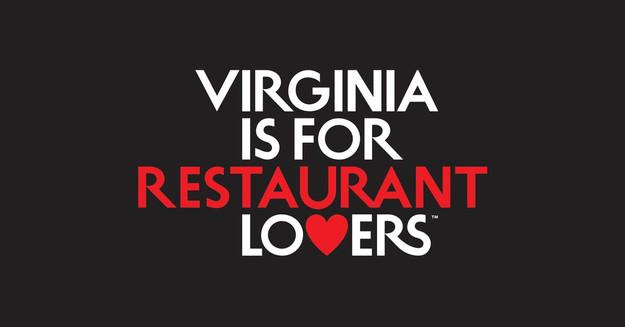 VA for Restaurant Lovers Logo.jpg