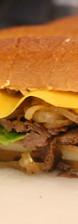 Steak Sub.jpeg