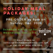 Holiday Meal Packages Social.jpg