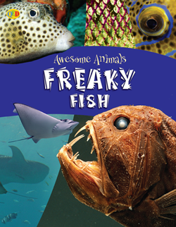 Freaky_fish copy