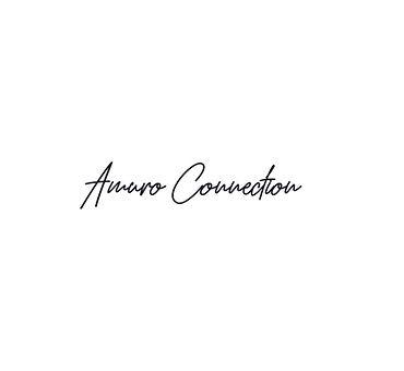 amuroconnection.jpg