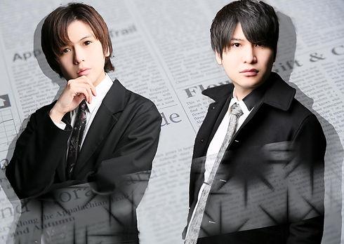 HP(shuu-yuki).jpg