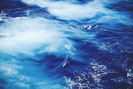 sea-water-ocean-wave-underwater-blue-111
