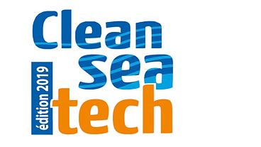 CLEAN SEA TECH 2019_fond blanc.png