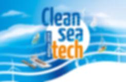 logo safe sea tech basse def_edited.jpg