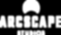 arcscapestudios_logo_white.png