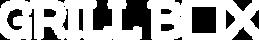 sec1-logo.png