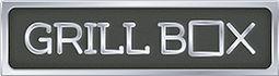 logo-sec1.jpg