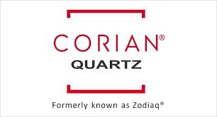 corian quartz.png