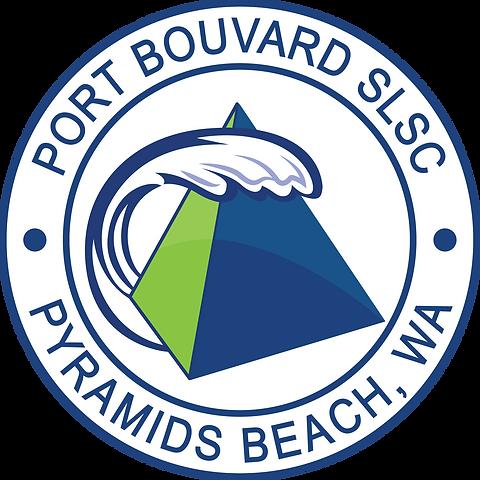 PORT BOUVARD SLSC.png