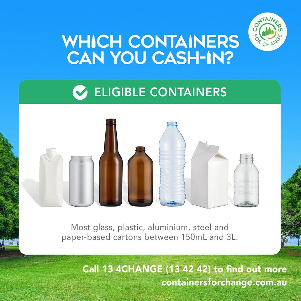 ELIGIBLE CONTAINERS.jpg