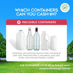 INELIBIBLE CONTAINERS.jpg