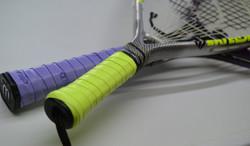 tennis_dual