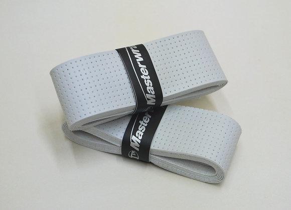 Gray Strike Eraser