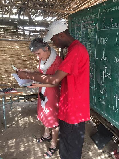 CMG_Afrique.jpg