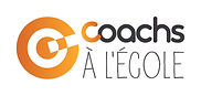 Coachs_a_lecole_quadri@3x-100.jpg