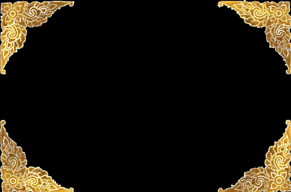 160-1602816_golden-border-png-download-p