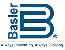 BE-logo-with-tagline.jpg