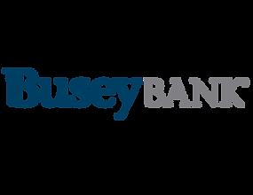 Busey_bnk_CMYK_r.png