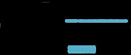 SERVICE-BUREAU-logo2.png