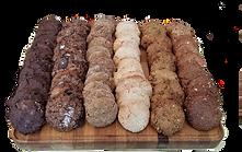 gluten%20free%20and%20vegan%20cookies%20