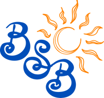 Initials Blue Logo Large.png