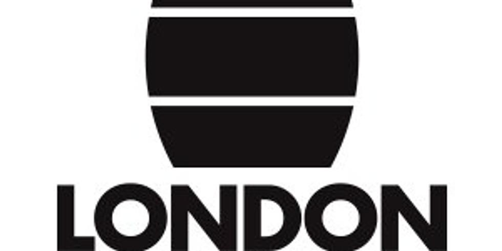 London Brewing Co-operative
