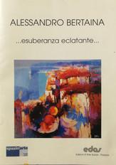 Galleria Spazio Arte
