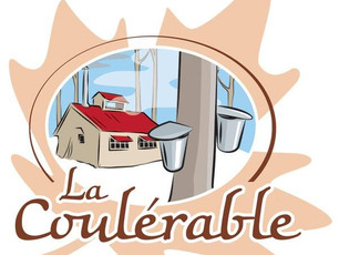 La coulérable