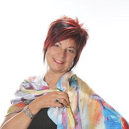 Suzanne-Claveau3.jpg