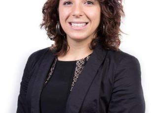 Stéphanie Naud, Groupe Investors