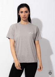 JEBI GA Store siva majica