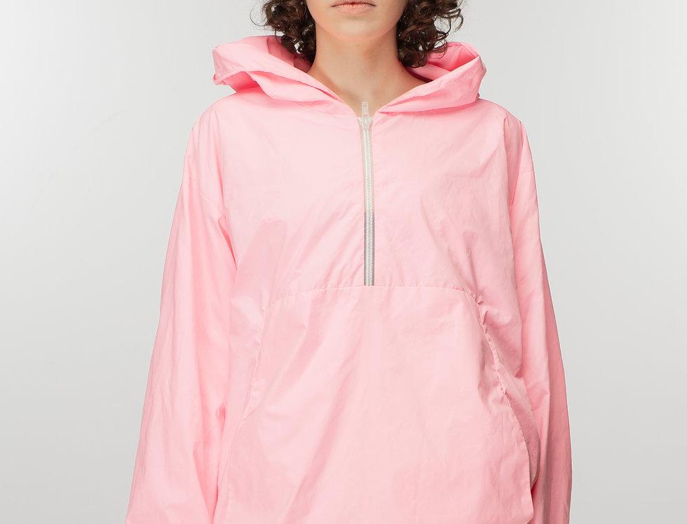 Fairywren jacket / Fairywren suskavac