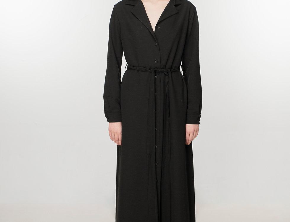 Console Combo dress + robe / Console Combo haljina