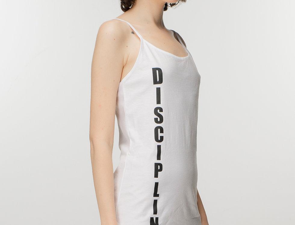DISCIPLINA night dress / Disciplina spavacica haljina