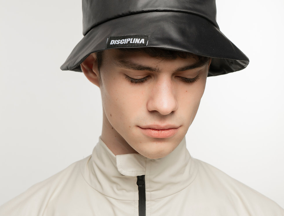 Console Linux bucket hat / Console Linux sesir